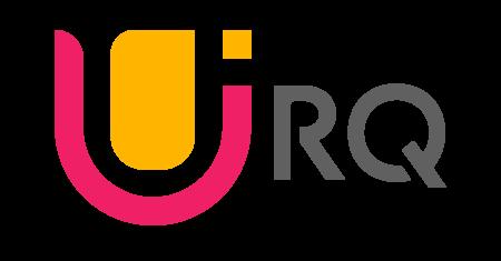 Uirq - FREE URL Shortener